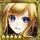 Symphonia (Version 2) Icon