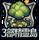 Soul Island Part 3 Icon