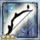 Forest Bow Icon
