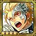 Dannady (Super Rare) Icon