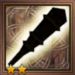 Slave Club Icon