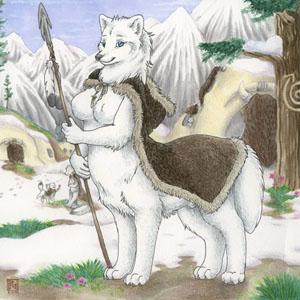 File:S-foxtaur Tundra-small.jpg