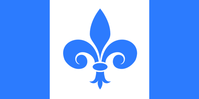 File:Flags CU Quebec.png