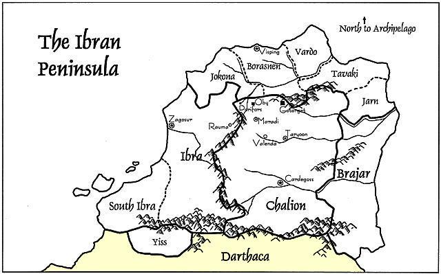 File:Darthaca-map.jpg