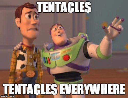 File:Tentacles.jpg
