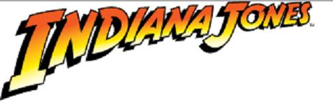File:Indiana Jones.png