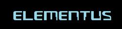 Elementus Banner