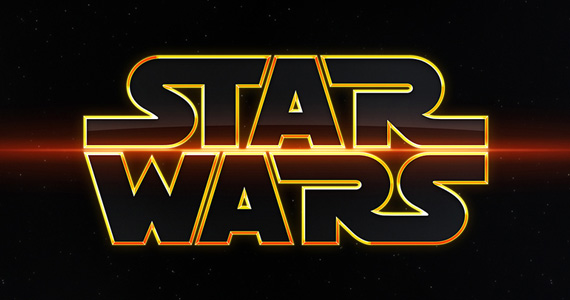 File:Star-Wars-Logo-Art.jpg