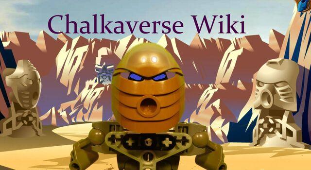 File:Chalkaverse Wiki banner3.jpg