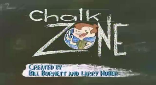 File:ChalkZone Title.png