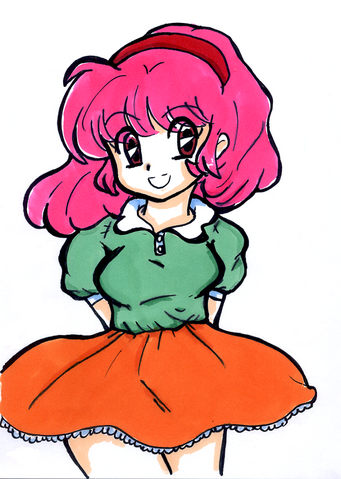 File:Soniccd amy rose gijinka by 1saisakura1-d4z1duf.png