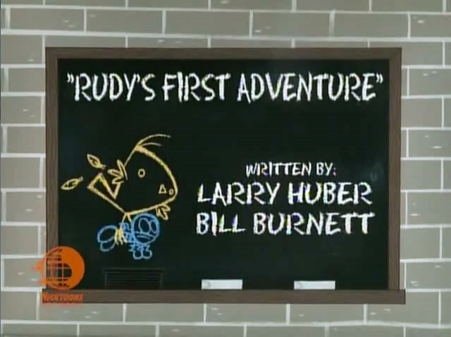 File:Rudy's First Adventure titlecard.png