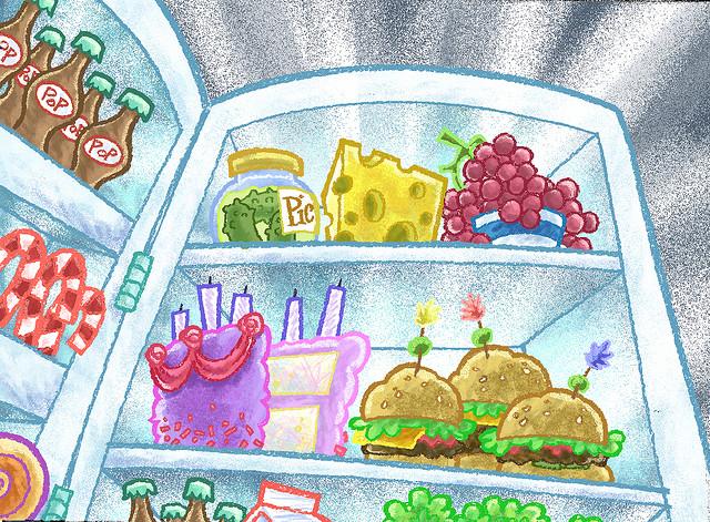 File:ChalkZone MineAlone IntRefrigerator.jpg