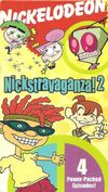 Nickstravaganza2 VHS