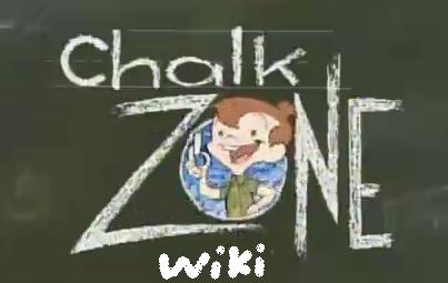 File:ChalkZone Wiki.png
