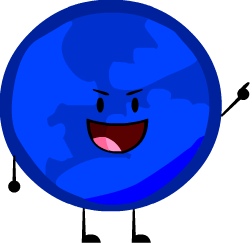 File:Blue Planet host.png