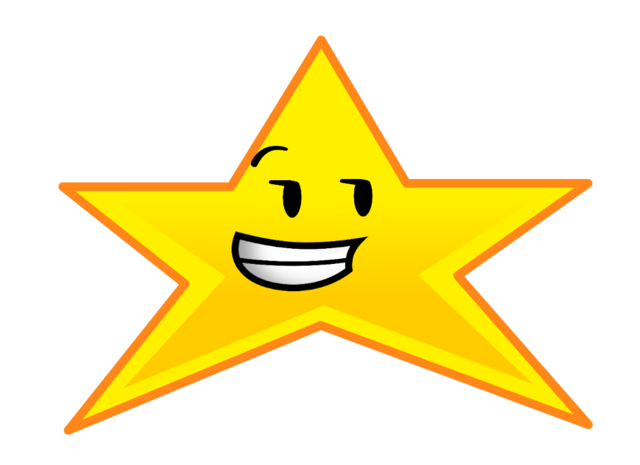 File:Star Pose 4.png