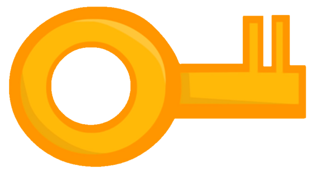 File:New Key Body.png