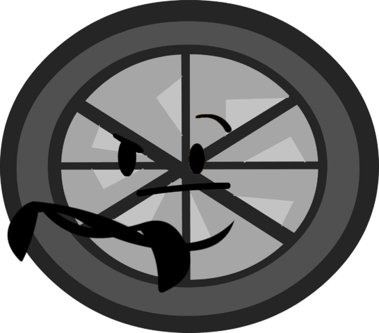 File:Wheel Pose 2.png