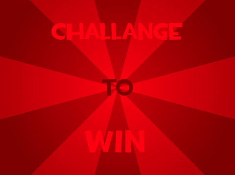 File:Challange to win.png