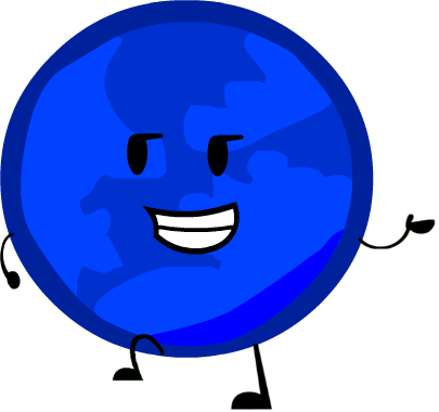 File:Blue Planet idle.png