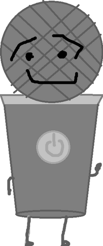 File:ACTW Microphone asset.png