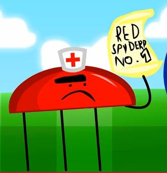 File:RedSpyderp best doctor.png