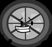WheelIdle