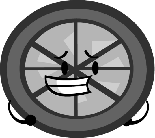 File:WheelIdle.png