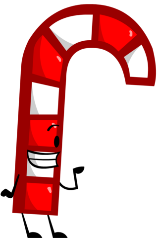 File:CandyCaneIdle.png