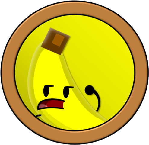 File:Challenge to win 8 banana by cduniverse22-d90714o.png
