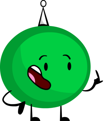 File:FatAlienIdle.png