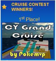 File:CY Win (Pokemvp).jpg