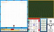 Game Making Screen