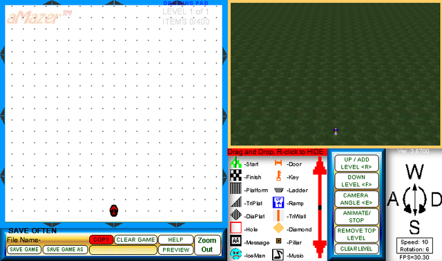 File:Game Making Screen.png