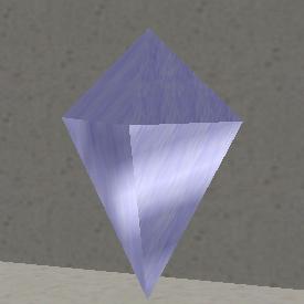 File:Bluediamond.jpg