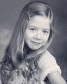 Jennette-McCurdy-Young-jennette-mccurdy-fanpop-19477075-96-120