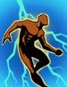 Datei:Lightning Reflexes.jpg