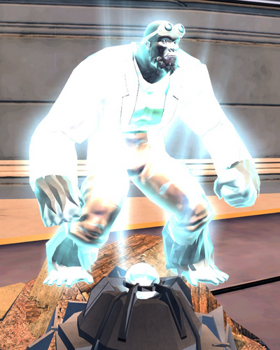 Holographic Silverback.png