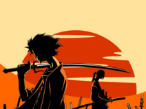 Wikia-Visualization-Main,champloo