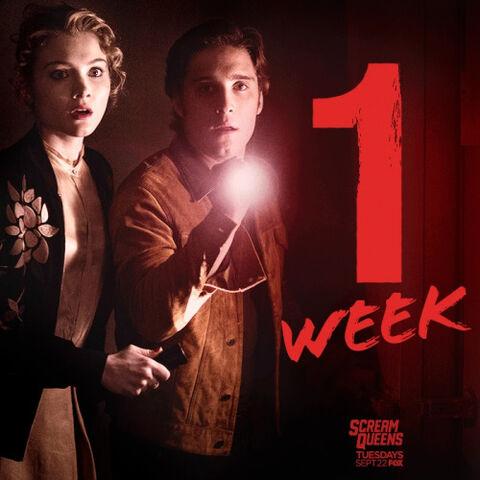 File:1 week poster.jpg