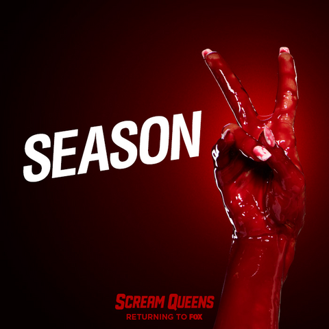File:Scream Queens Key Art S2.png