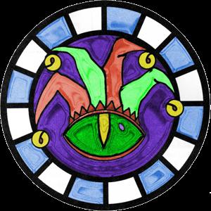 File:Logo kith pooka.png