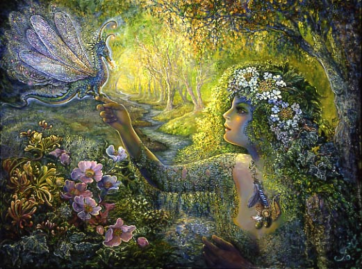 File:Dryad and dragonfly.jpg
