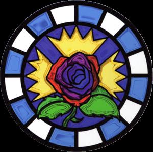 File:Logo kith sidhe.png