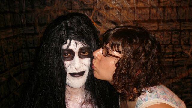File:CTOS Halloween KellyKubik (13).jpg
