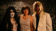 CTOS Halloween KellyKubik (12)
