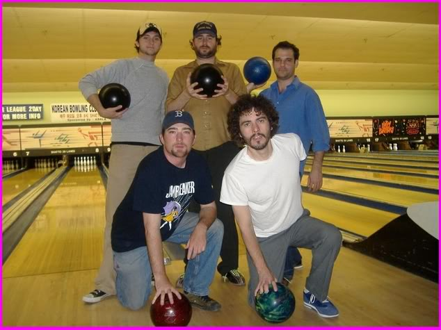 File:HunterBirthdayBowling.jpg