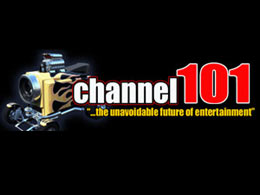 File:Channel101.jpg