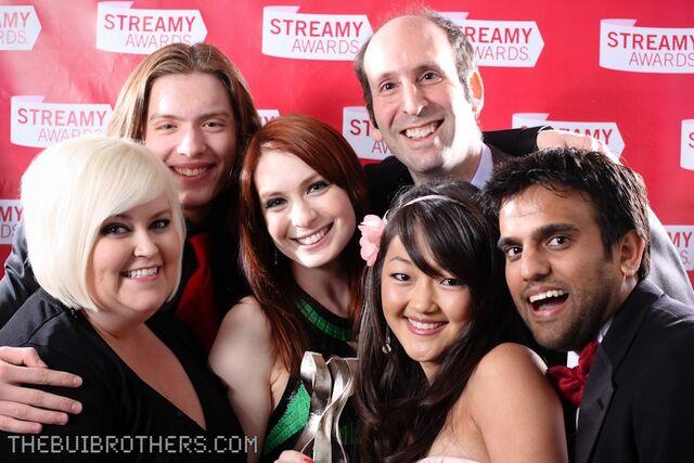 File:Streamy Awards Photo 136-6756.jpg